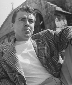Photo of William Eythe