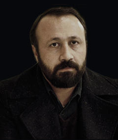 Photo of Mustafa Kara