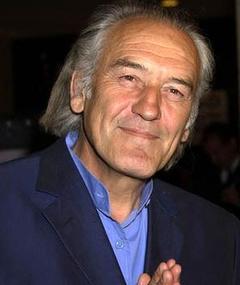 Photo of Patrick Bauchau