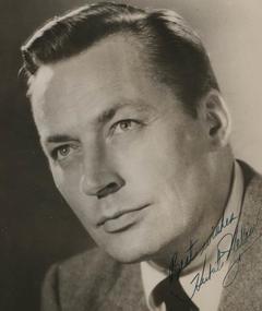 Photo of Herbert Nelson