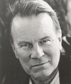 Photo of Nicky Henson