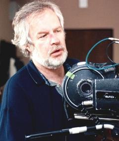 Photo of Grzegorz Kedzierski