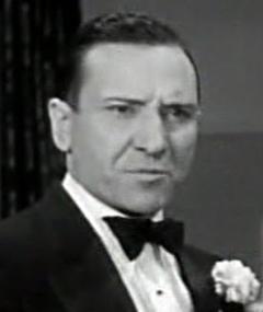 Photo of Jerry Mandy