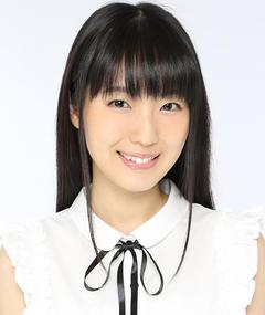 Yui Ishikawa adlı kişinin fotoğrafı