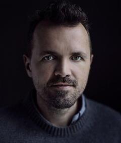 Photo of Morten Højbjerg