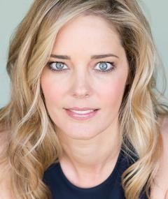 Photo of Christina Moore