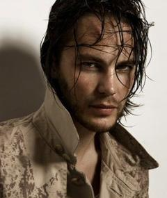 Photo of Taylor Kitsch