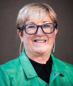 Photo of Helena Taberna