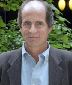 Photo of Lodovico Gasparini