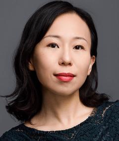 Photo of Nan Wu