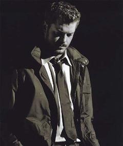 Photo of Eric Dane