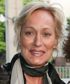 Sandahl Bergman adlı kişinin fotoğrafı