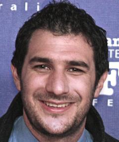 Photo of Joel Novoa