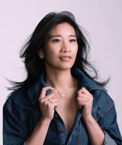 Photo of Dee Poon