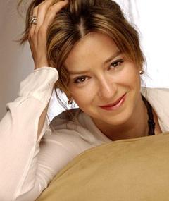 Photo of Mirjana Jokovic