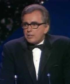 Photo of Lawrence Hauben