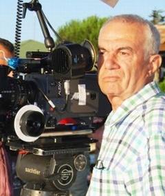 Photo of Şerif Gören