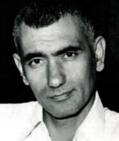 Photo of Yilmaz Güney