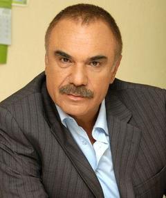 Photo of Halil Ergün
