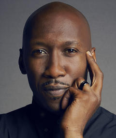 Photo of Mahershala Ali