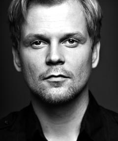 Photo of Antti Luusuaniemi