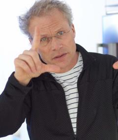 Photo of David Frazee