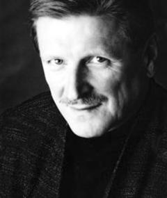 Photo of Hans Runge