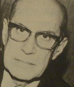 Sixto Póndal Ríos adlı kişinin fotoğrafı