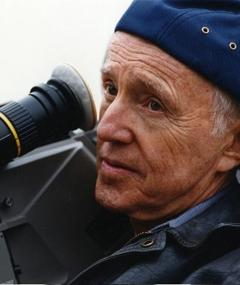 Photo of Haskell Wexler