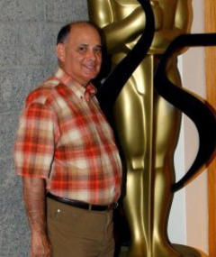 Photo of Sheldon Kahn