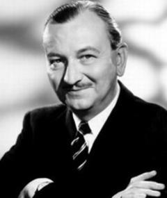 Photo of Raymond Huntley