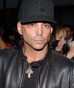 Photo of Richard Grieco