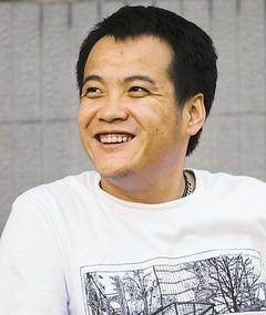 Photo of Hao Ning