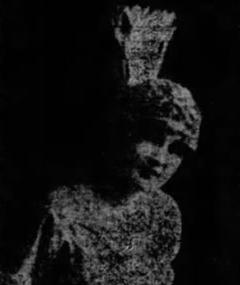 Photo of R.H. Bassett
