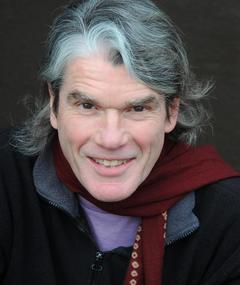 Photo of John Furse