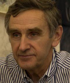 Photo of Stanislav Sokolov