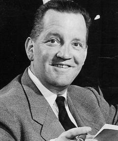 Photo of Ernst Diesen