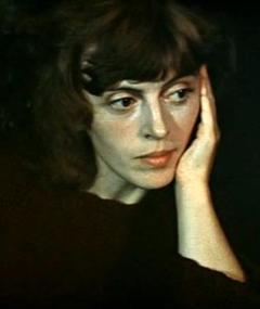 Photo of Viktoriya Yurizditskaya