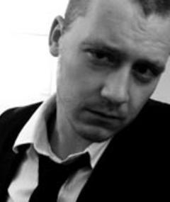 Photo of Roman Volobuev