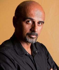 Photo of Rehad Desai