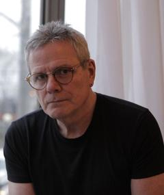 Photo of Michael McNamara