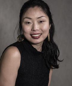 Photo of Nanfu Wang