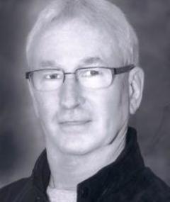 Photo of Jim Henshaw