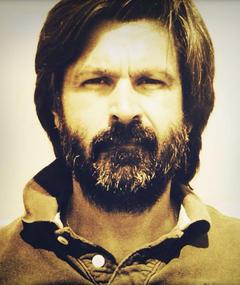 Photo of Ricardo Albiñana