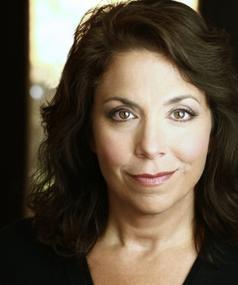 Photo of Nancy Cassaro