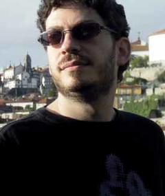 Foto de Gustavo Galvão