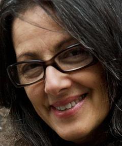 Photo of Valéria Verba