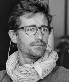 Photo of Alexandre Léglise