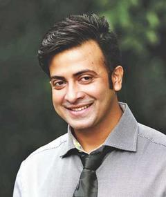 Photo of Shakib Khan