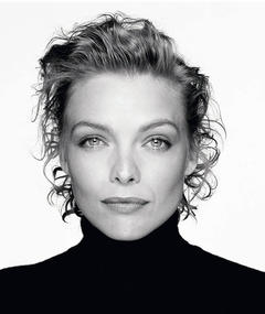 Foto de Michelle Pfeiffer